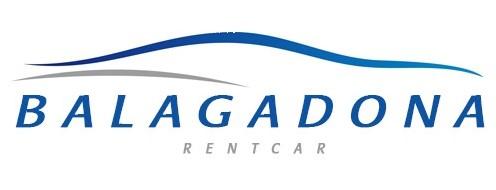 Rental Mobil Jakarta Balagadona