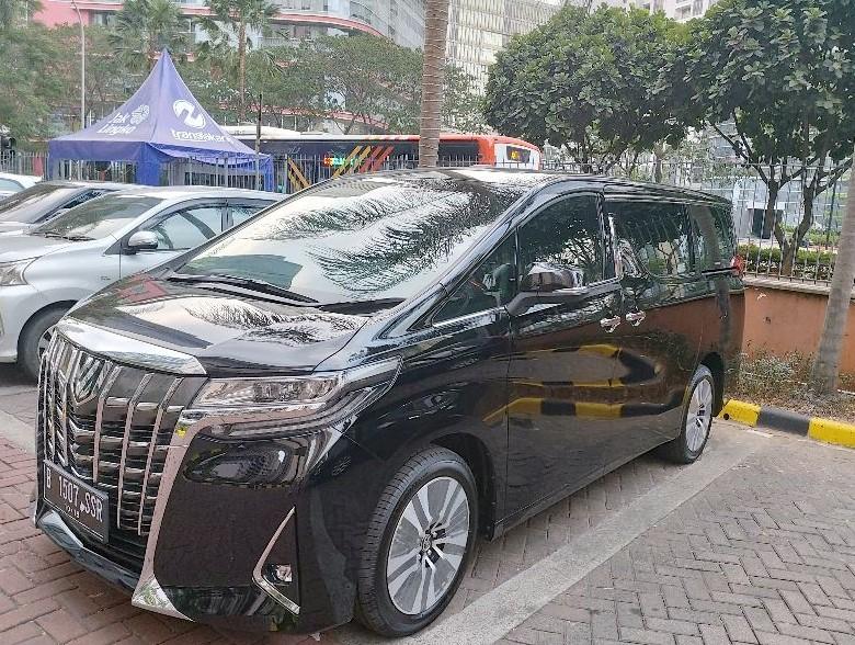 Zitrans Rent Car