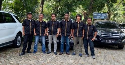 Sewa Mobil Jakarta Pusat | Sedekah Rentcar