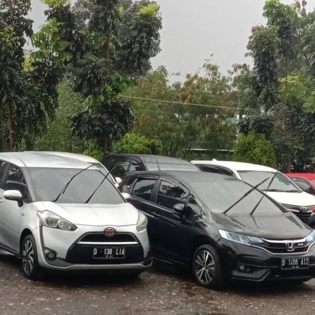 ALR Bandung