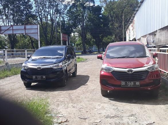 Arkana Rent Car