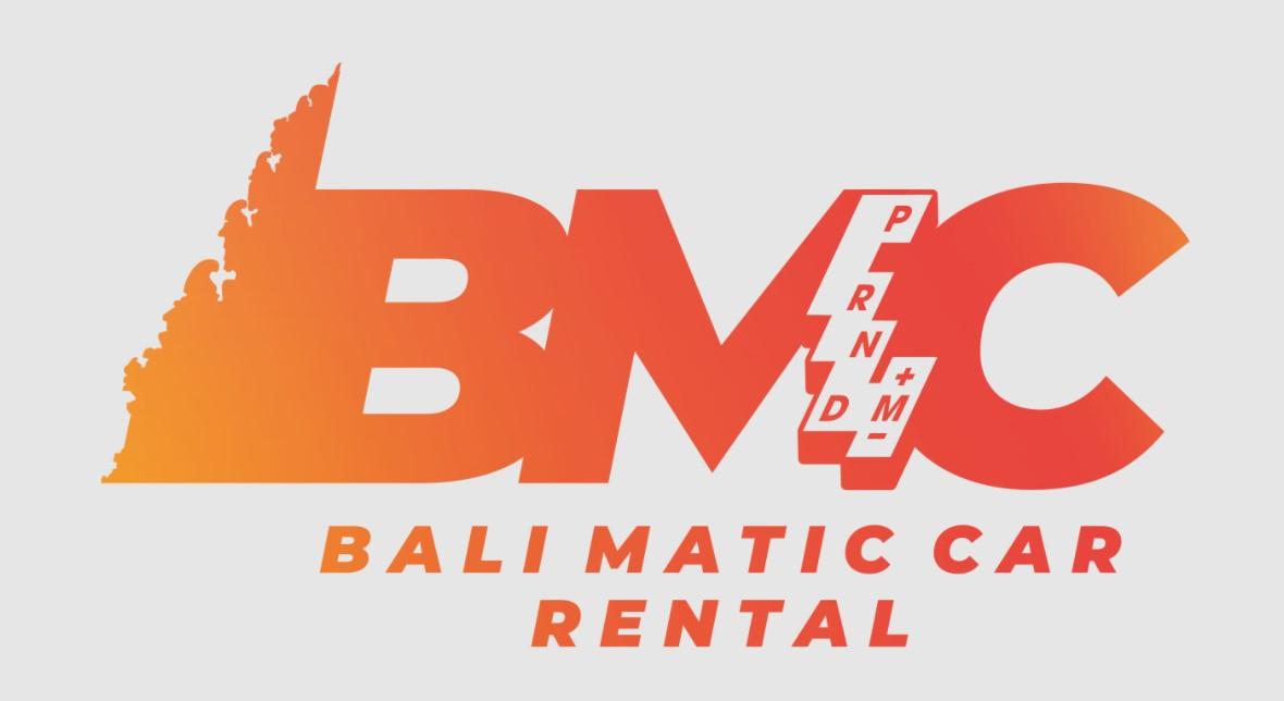 BMC (Bali Matic Car Rental)