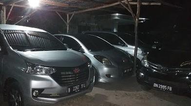 Belitung Community