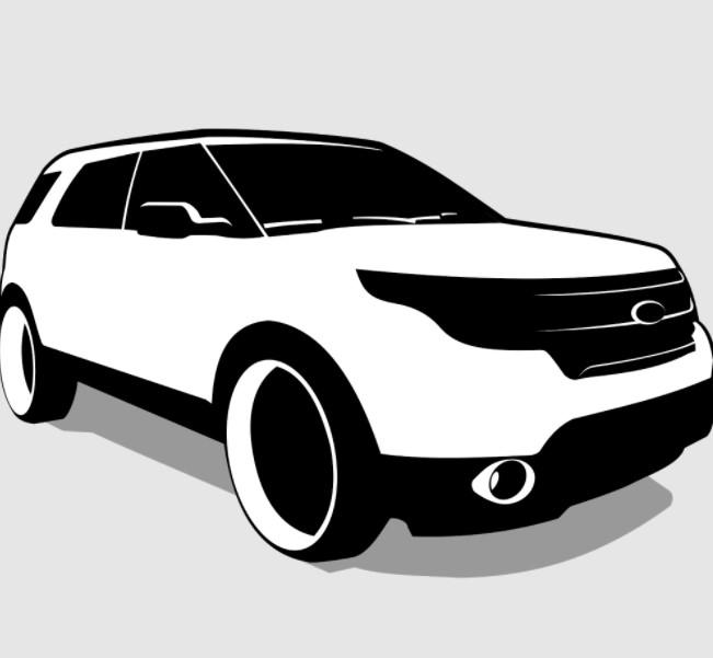 Cahaya Rental Mobil Palembang