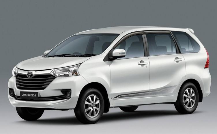 Cicendo Rental Mobil Bandung