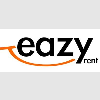 Eazyrent Car Rental