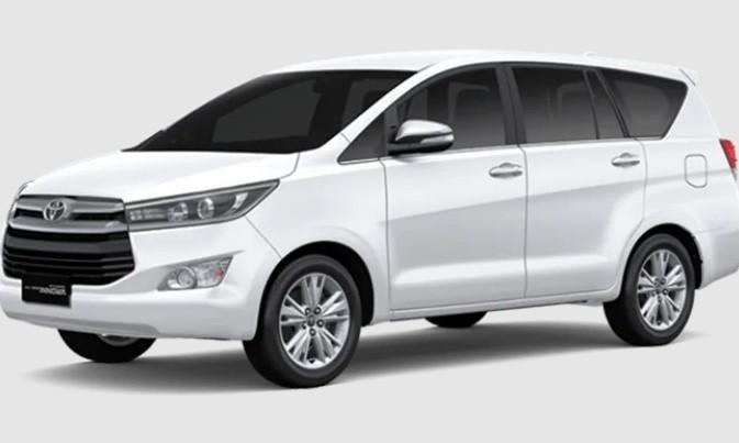 Emma Rental Mobil Medan