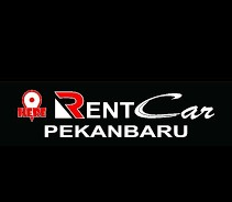 Here Rent Car