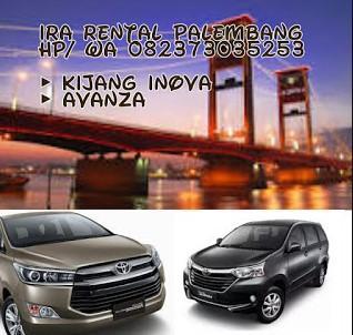 Ira Rent Car