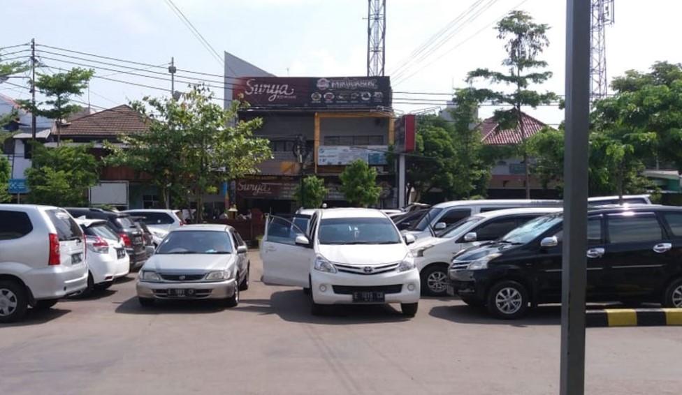 Irma Rental Mobil Cirebon