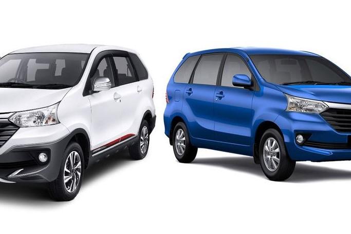 Jadi Jaya Rent Car Pekanbaru