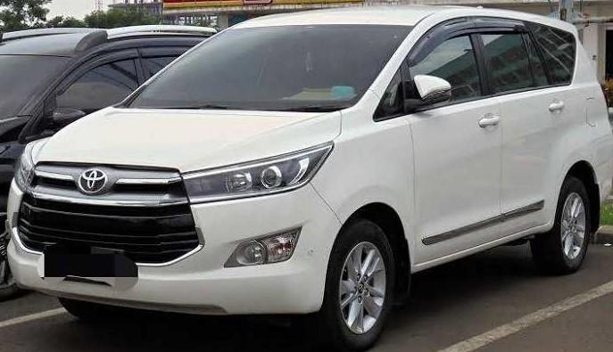 Karnale Rental Mobil Bandung