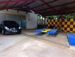 LAcuci Car Wash