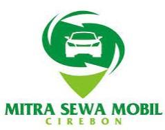 Mitra Sewa Mobil Cirebon