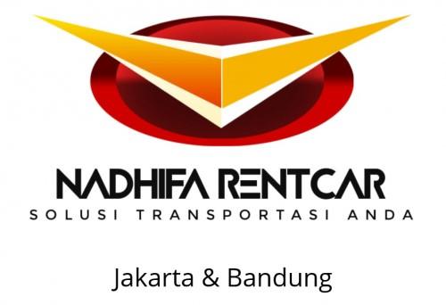 Nadhifa Rent Car