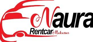 Naura Rental Mobil Makassar