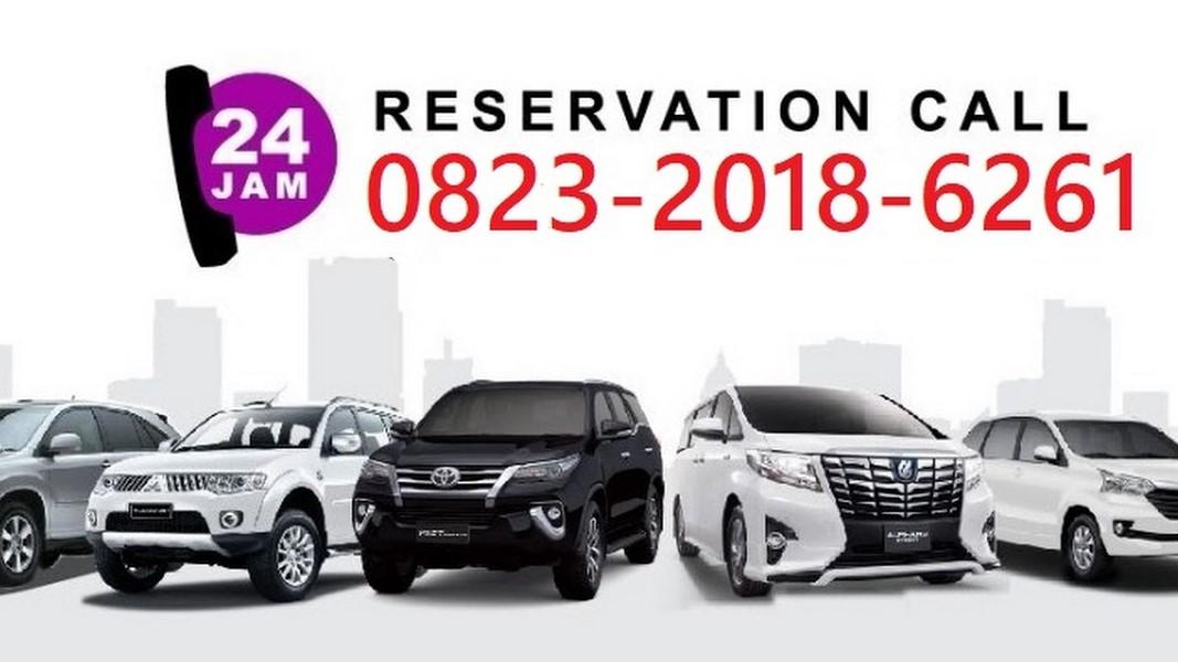 PT. DST Rental Mobil Cirebon