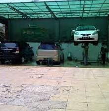 Qss Premium Car Care