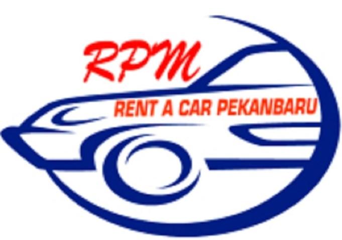 RPM Rental Mobil Pekanbaru