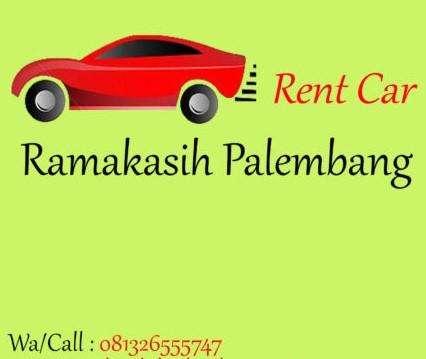 Ramakasih Rent Car