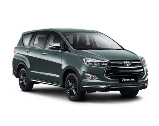 Rental Mobil Bogor Murah
