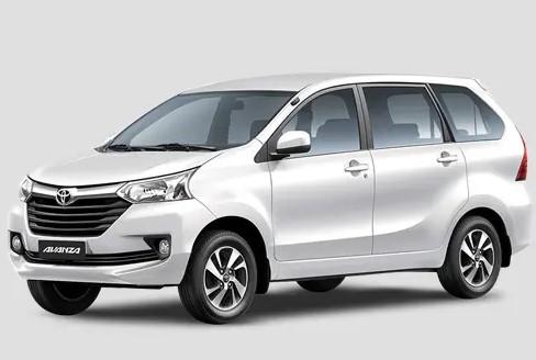 Rental Mobil Kelapa Gading Timur Jakarta Utara