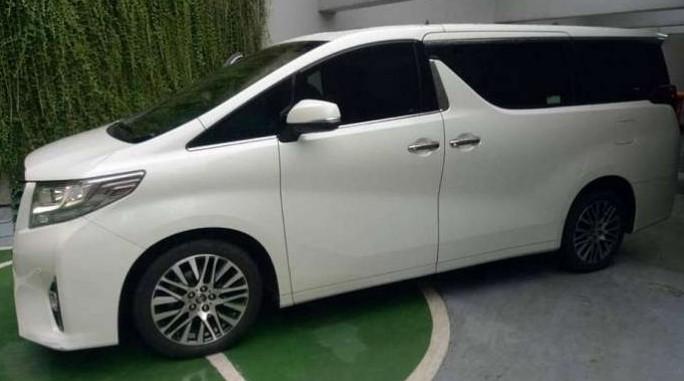 Rental Mobil Kota Bogor