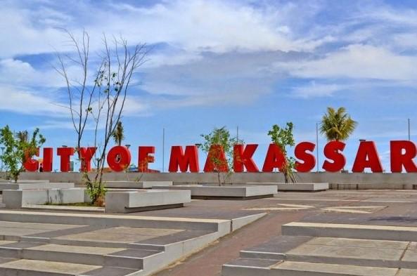 Rental Mobil Makassar Terdekat