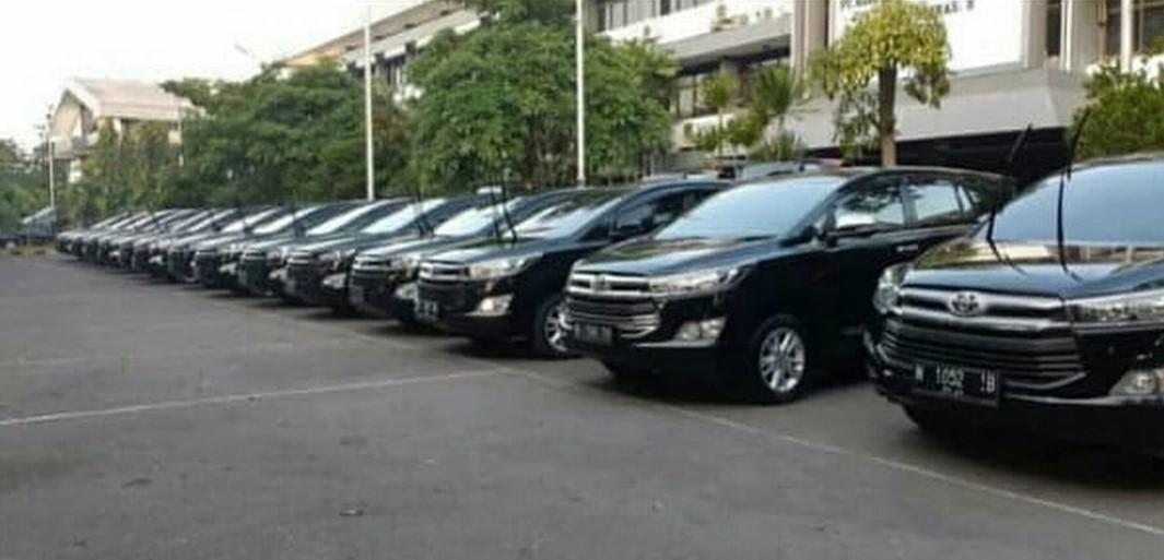 Rental Mobil Makassar Tallasacity