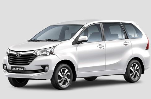 Rental Mobil Medan Martubung