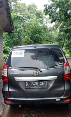 Rental Mobil Syakirah21