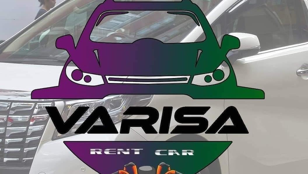 Rental Mobil Varisa Bandung