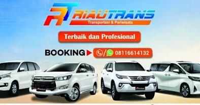 Riau Trans & Tour
