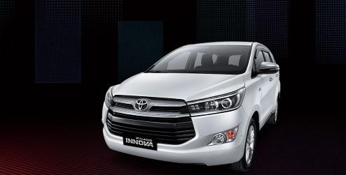 SP89 Rental Mobil Makassar