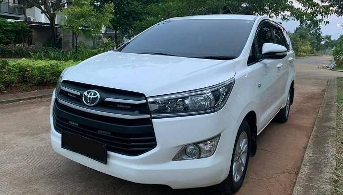 STAR Rental Mobil Pekanbaru