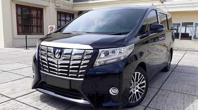 Rental / Sewa Mobil Cirebon