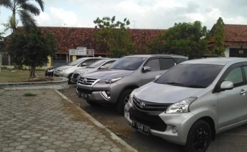 Syifa Rental Mobil Cirebon