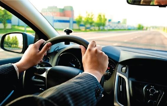 Rental Mobil Terdekat & Terpercaya