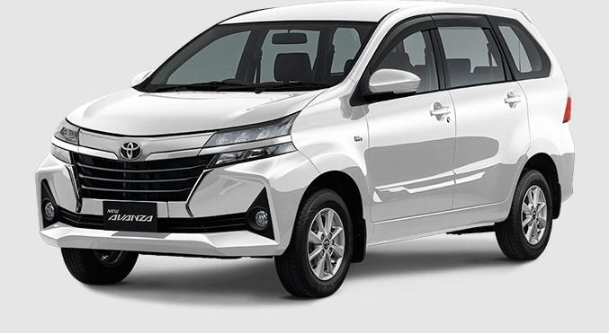 Adi Trans Rent A Car