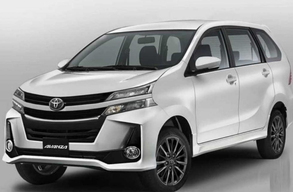 Akudia Prima Lombok Transport