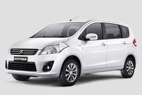 Bintang Rent Car Pondok Jati