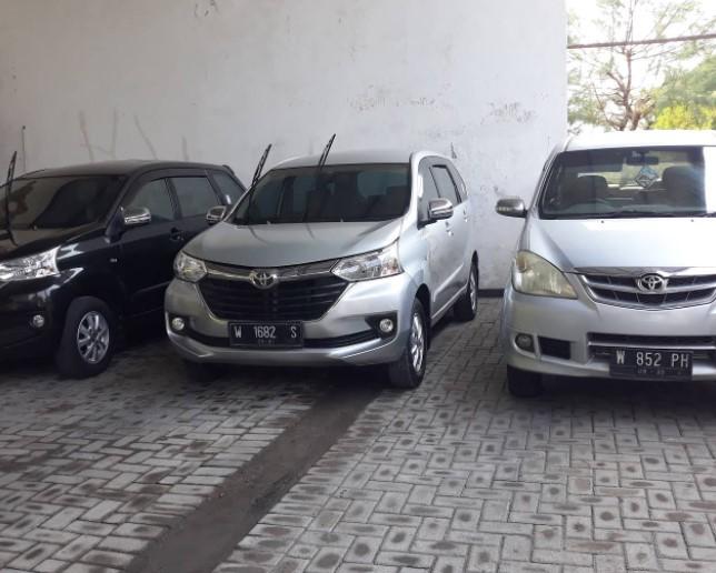 Bintang Rent Car