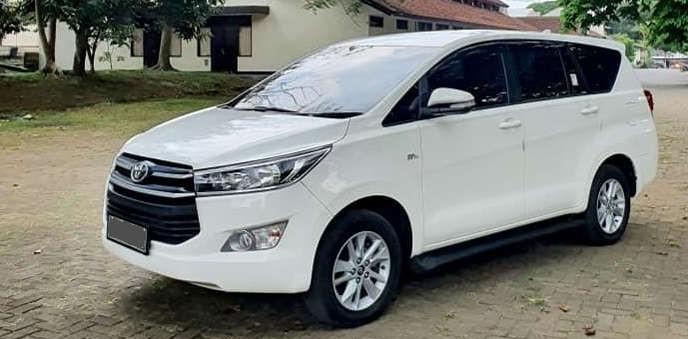 Karimah Rent Car
