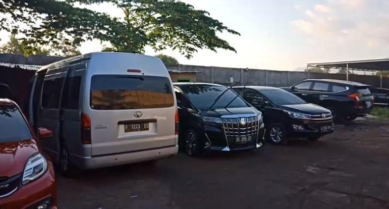 Lombok Permata