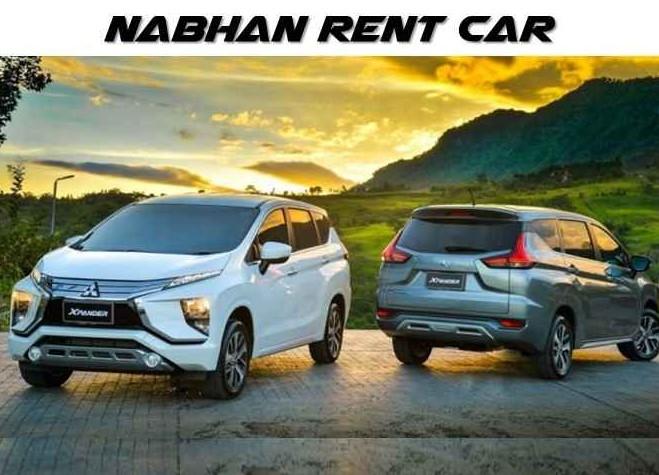 Nabhan Rent Car