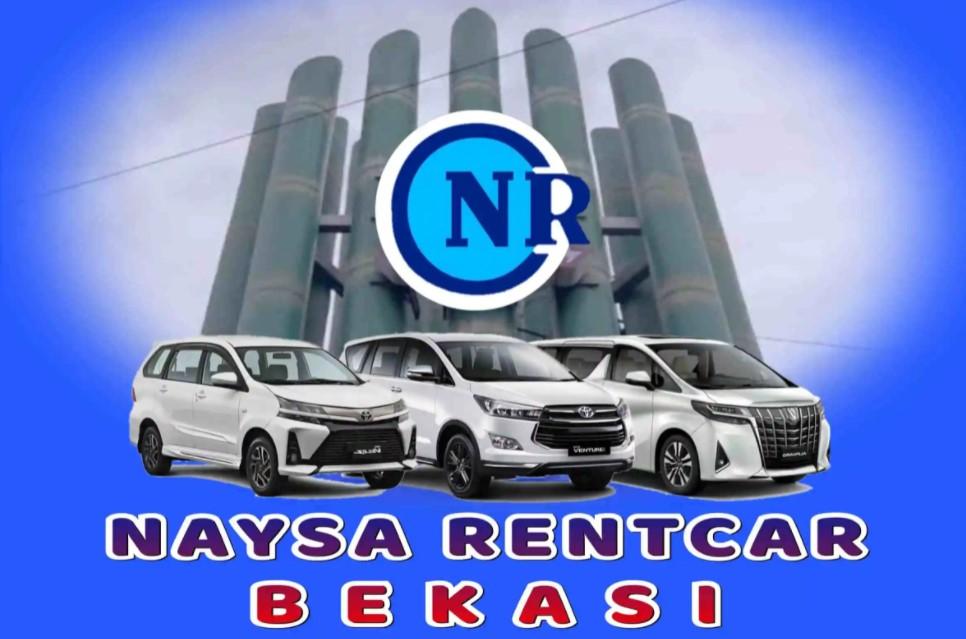 Naysa Rentcar