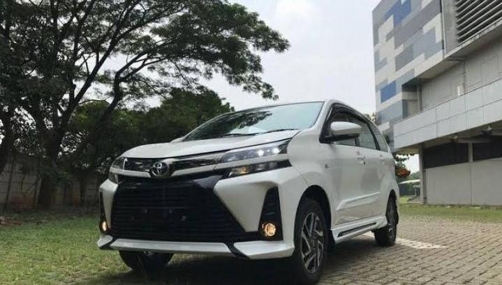 Rental Mobil Bantar Gebang Bekasi