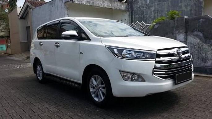 Rental Mobil Bintara Bekasi