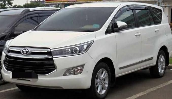 Rental Mobil STI Bekasi Murah
