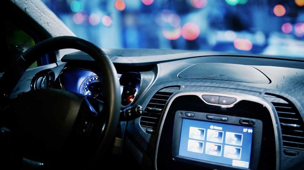 Rental Mobil Swakarent